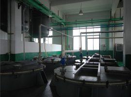 Tovární výstava