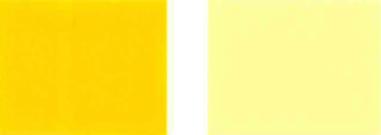 Pigment-Yellow-12-Color