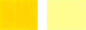 Pigment-Yellow-13-Color
