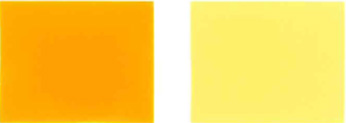 Pigment-Yellow-83-Color