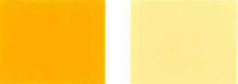 Pigment-Yellow-83HR70-Color