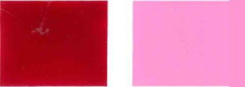 Pigment-násilný-19E5B02-Barva