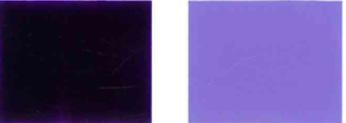 Pigment-fialová-23-barevná
