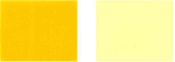 Pigment-yellow-93-Color